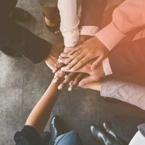Finders Arbeidsmarktcommunicatie verzorgt méér dan vacature marketing